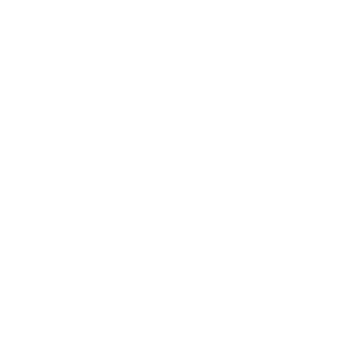dead funny records japan independent record label since 2012